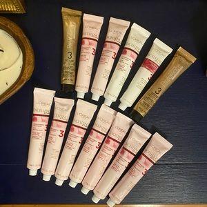 L'Oréal STEP 3 Conditioning BUNDLES Condit…